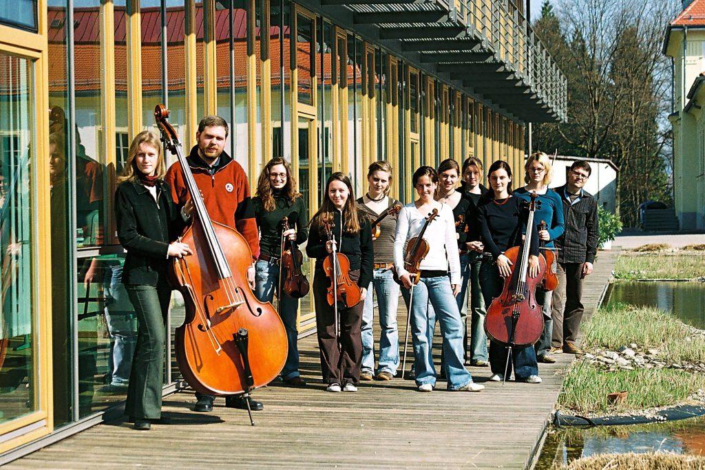 harmonia-unitatis-klaenge-der-jugend-martin-ortmeier